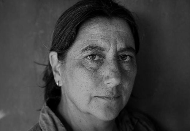 Rekha Musale Production Designer